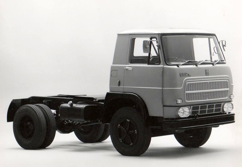 FIAT-662-T