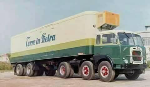 FIAT-690-T