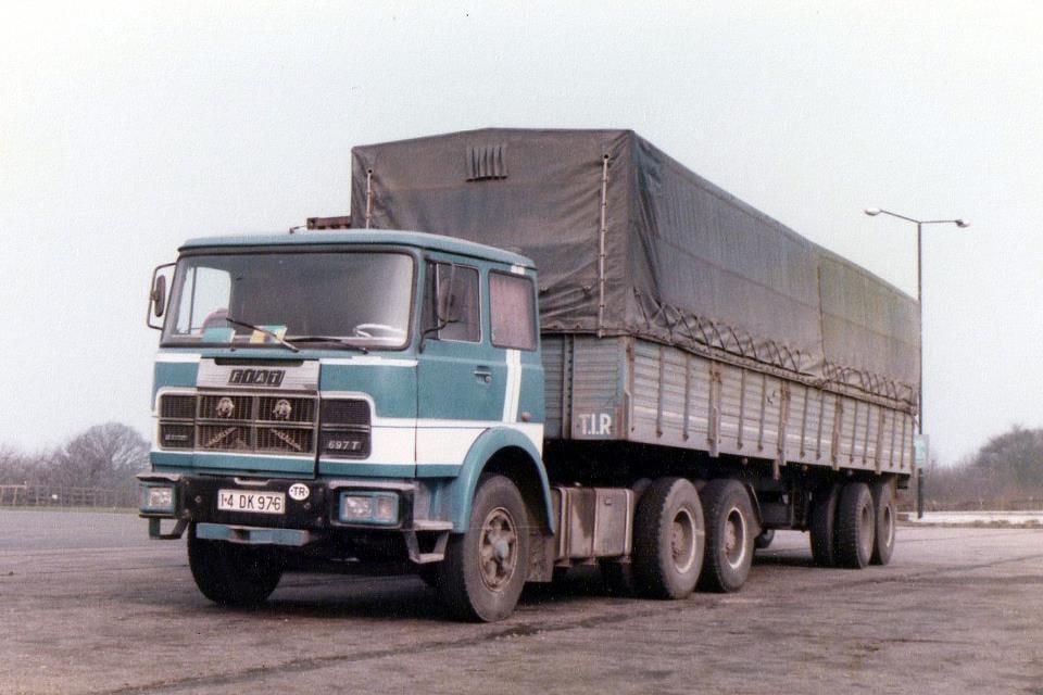 Fiat-691-T-6X4