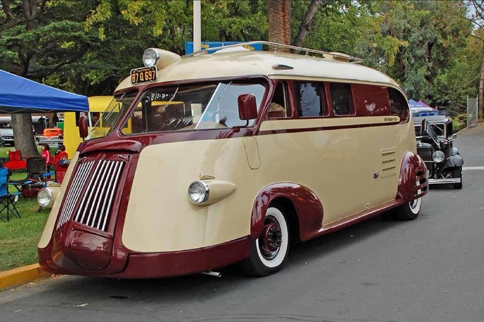 Ford-Western-Flyer---1941