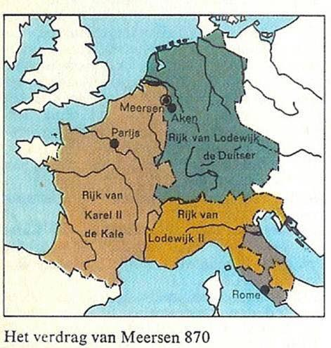 Historie-Meerssen-1