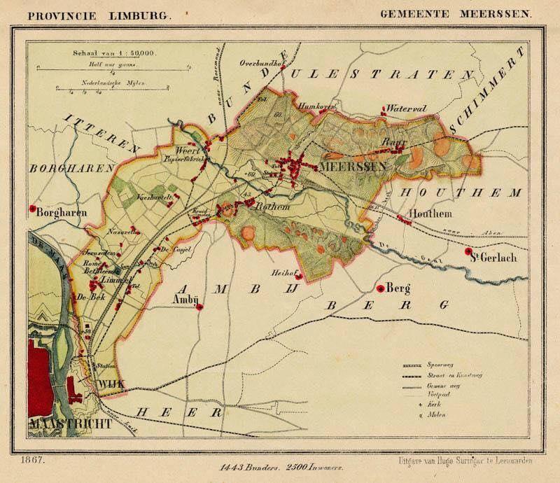 Historie-Meerssen-2