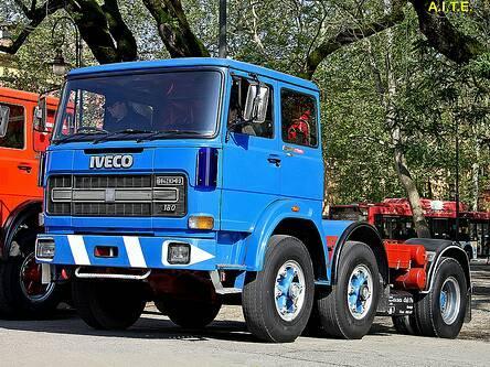 Iveco-180