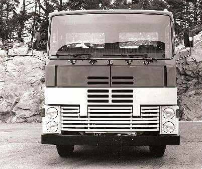 Prototybe-Volvo-F10