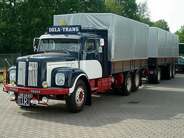 Scania-Vabis-1966