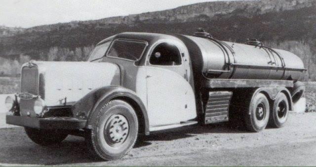 BERNARD-110-MA-BJ--1950