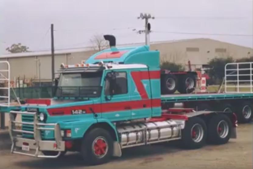 Scania-142-M-6X4
