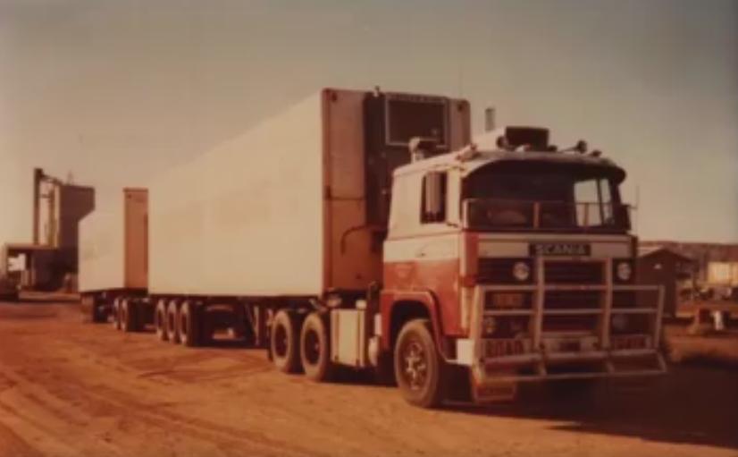 Scania-2