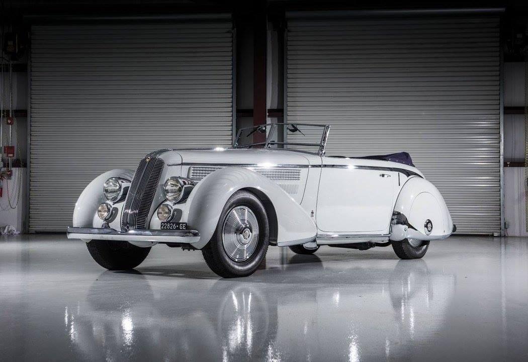 1936-Lancia-Astura-Convertible-Pinin-Farina-233C-1