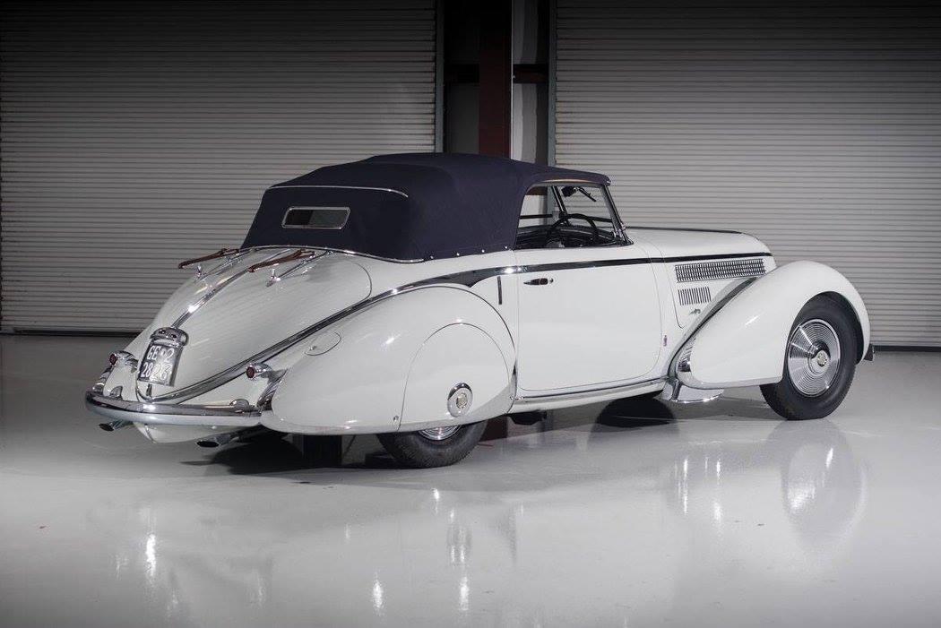 1936-Lancia-Astura-Convertible-Pinin-Farina-233C-2