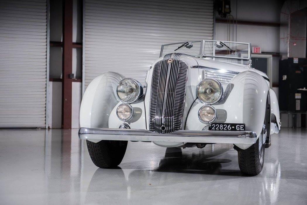 1936-Lancia-Astura-Convertible-Pinin-Farina-233C-3