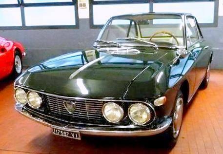 1965---Lancia-Fulvia-Coupe-1-2