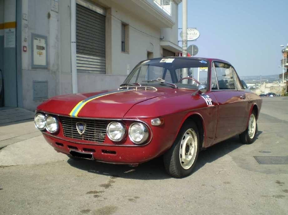 1966-Lancia-Fulvia-Coupe-1-2-HF