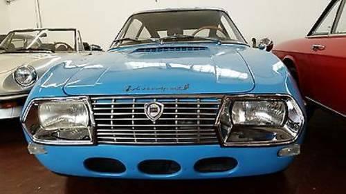 1968---Lancia-Fulvia-Sport-Zagato-1-3