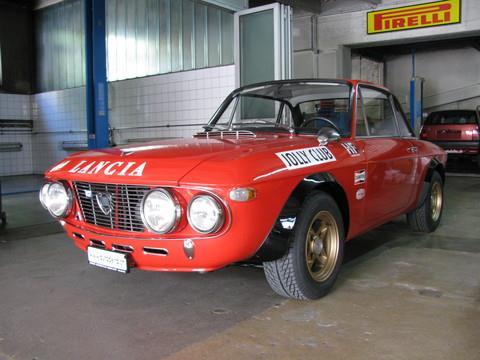 1969---Lancia-Fulvia-Coupe--Rallye-1-6-HF--Fanalone