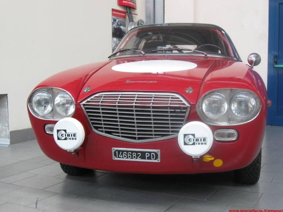 Lancia--Flavia-Sport-Zagato-1965