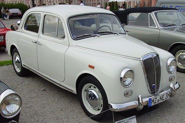 Lancia-Appia-Serie-2