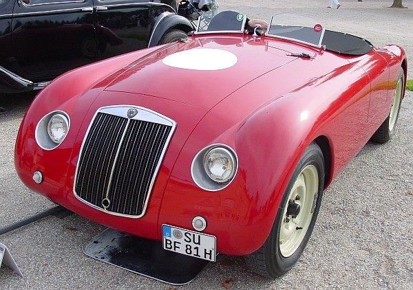 Lancia-Aprilia-Barchetta-Mille-Miglia-1938