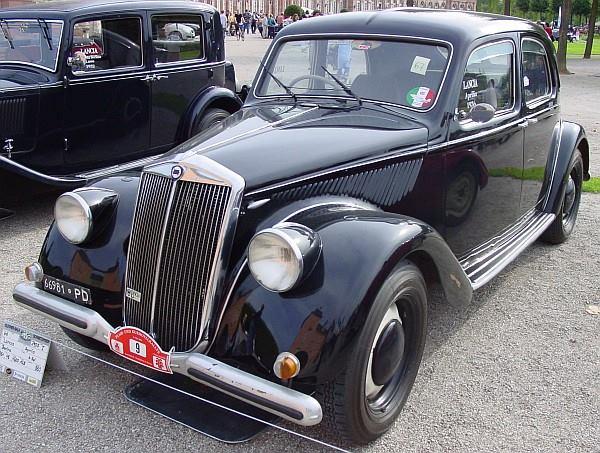 Lancia-Aprilia-Berlina-1937