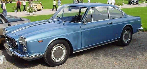 Lancia-Flavia-Coupe--1963