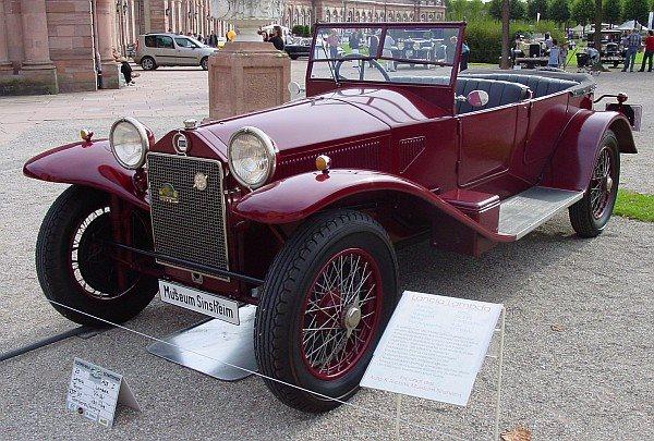 Lancia-Lambda-Tourer-1926