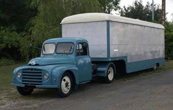Citroen--camion[1]
