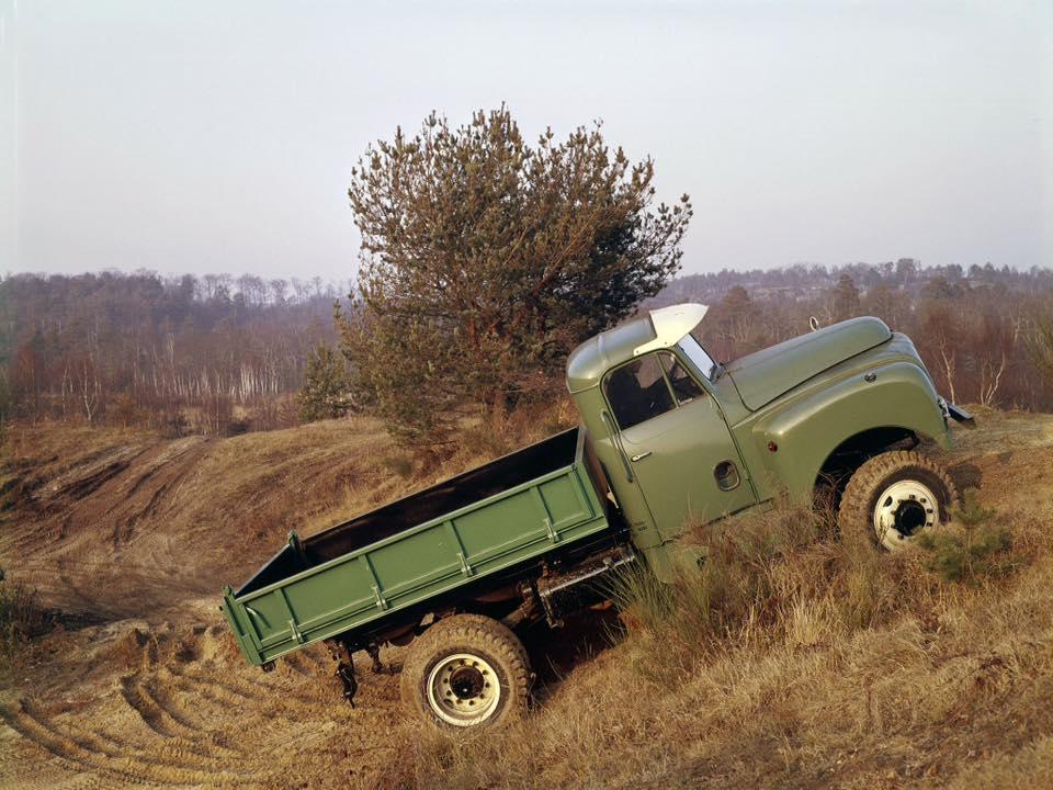 Citroen-type-55-1953-5[1]