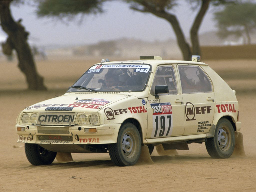 Citroen-Visa-1000-Pistes-Rally-Car--1983-86-1