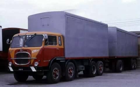 FIAT-635-TI
