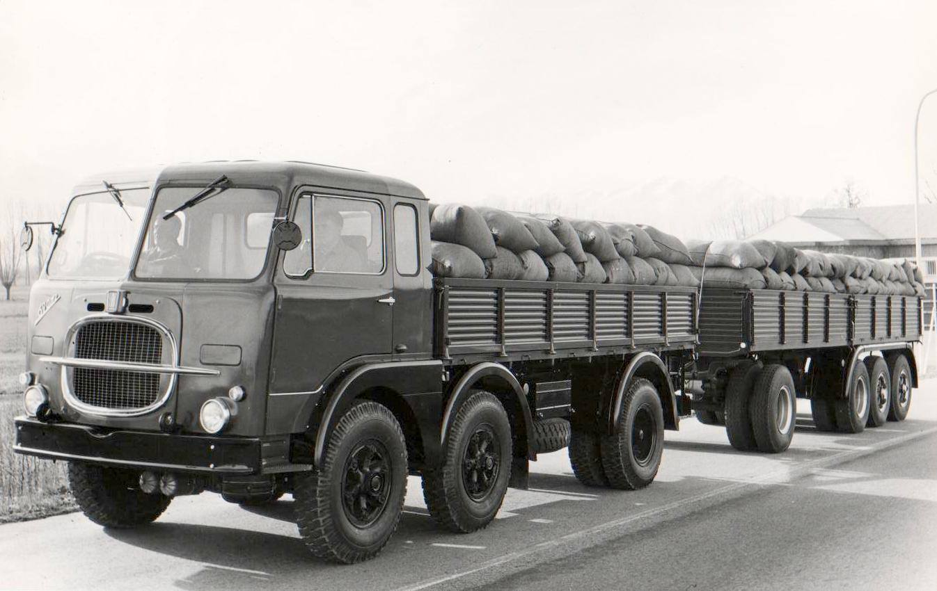 FIAT-690-N2