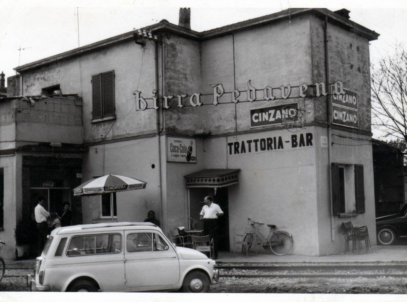 Fiat-in-bassano-del-grappa