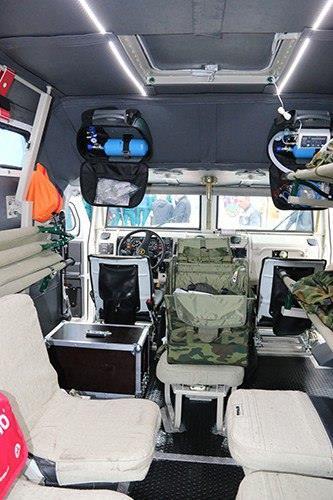 GAZ-Tigr-4x4-Ambulance-Truck-2
