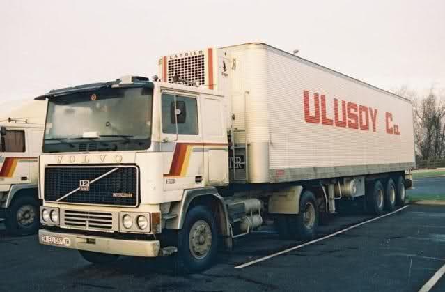 Volvo-F-12