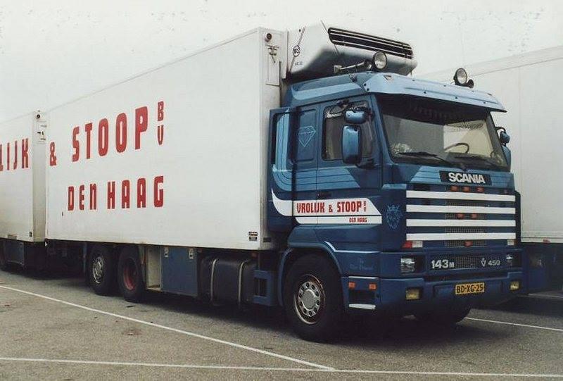 Jan-Lichtendahl-oud-werknemer-31
