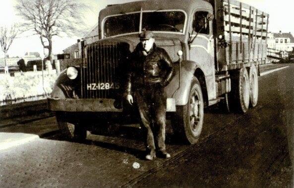Jan-Lichtendahl-oud-werknemer-36