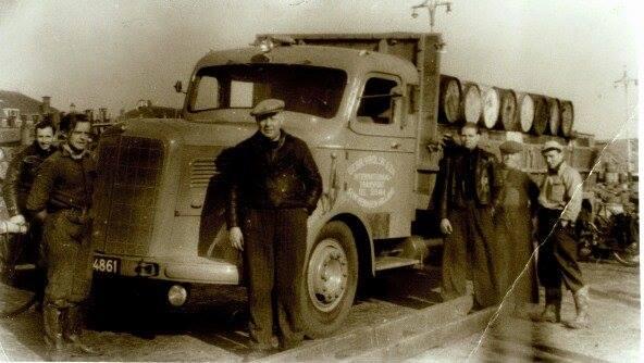 Jan-Lichtendahl-oud-werknemer-41