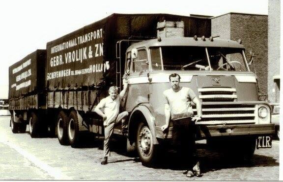 Jan-Lichtendahl-oud-werknemer-46