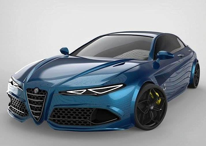 Alfa-Romeo-Ammiraglia