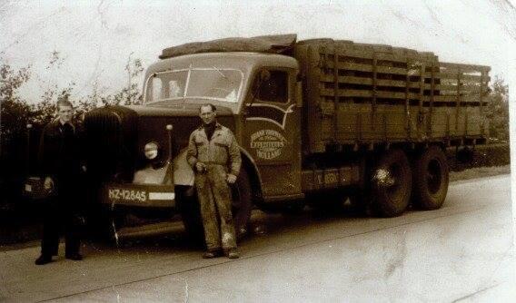 Jan-Lichtendahl-oud-werknemer-54