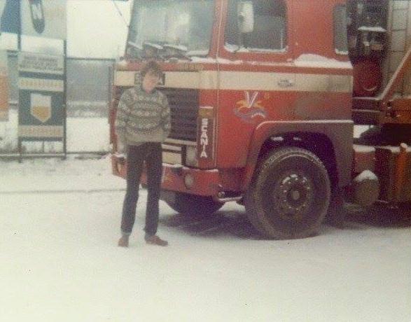 Jan-Lichtendahl-oud-werknemer-56