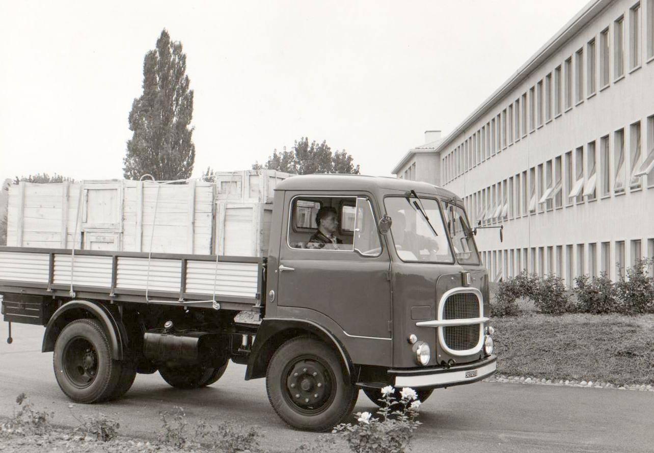 FIAT-645-N