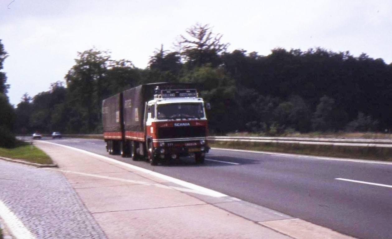 Paul-Moerdijk-op-weg-naar-Oostenrijk