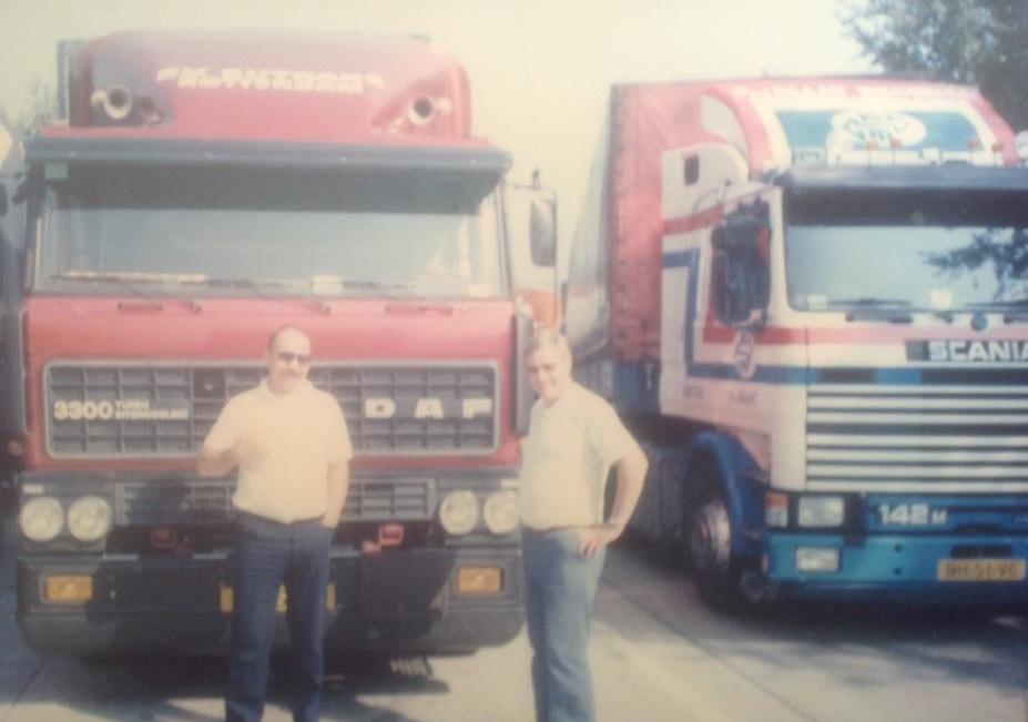 chauffeur-Louis-ingezonden-door-Piet-Brinkman--6