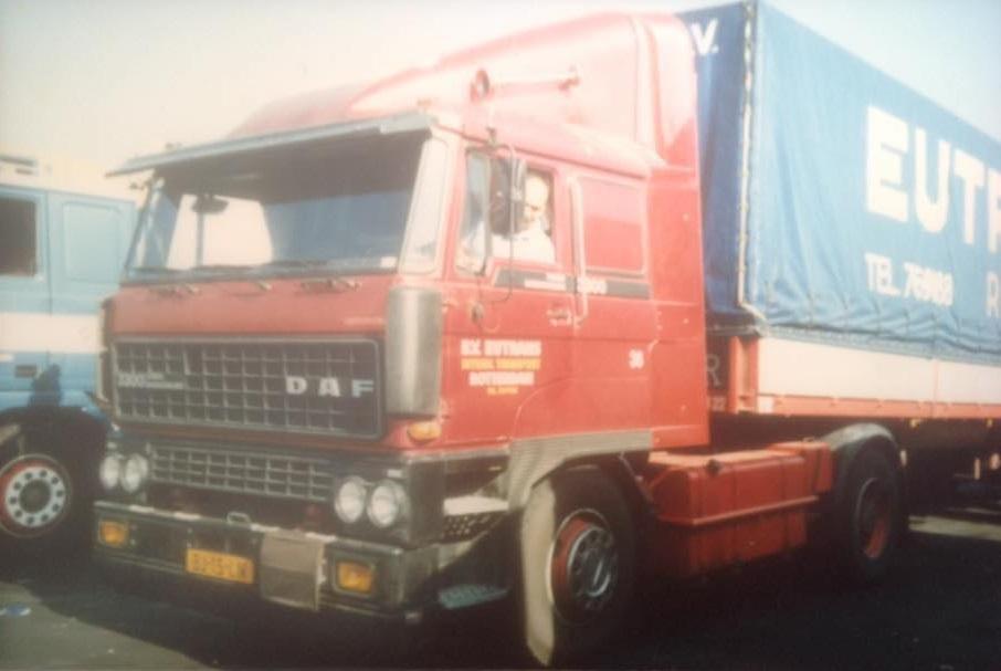 chauffeur-Louis-ingezonden-door-Piet-Brinkman--7