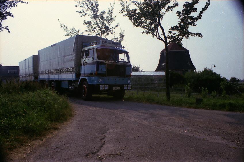 ock-Verhoef-ingezonden-door-Jan-Lichtendahl-2