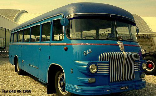 Fiat-Coach