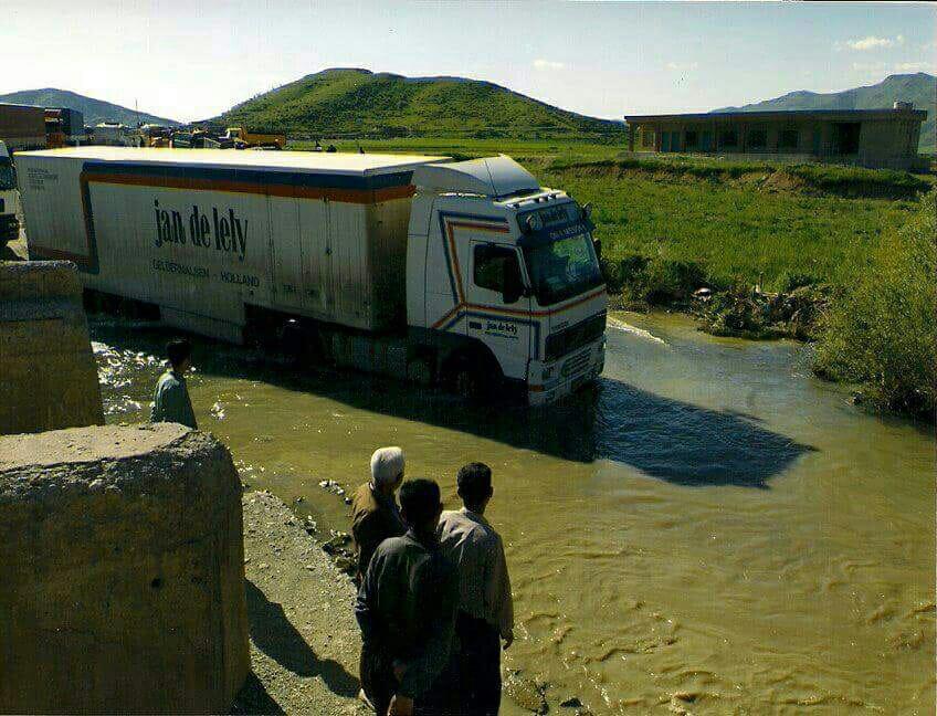 Gerwi-Rensel--Border-Iran_irak