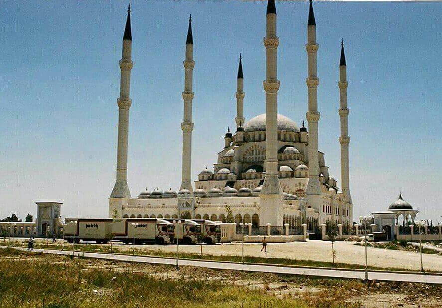 Gerwi-Rensel-in-Adana