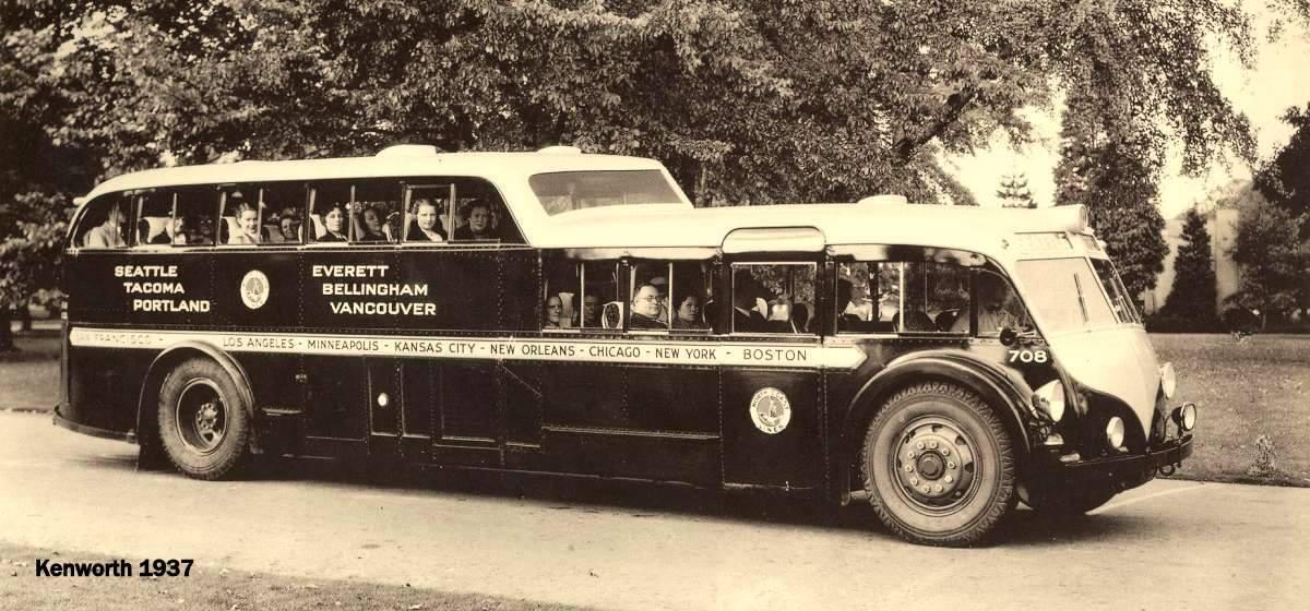 Kenworth-1937