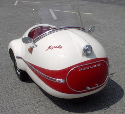 Mopetta-50-CC-Sachs-motore-1